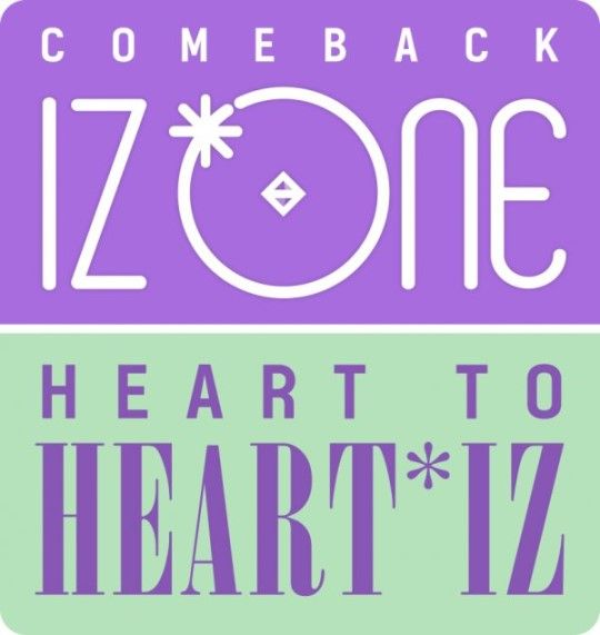 HEART TO HEARTIZ 190401