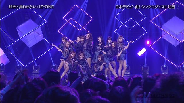 Buzz Song031