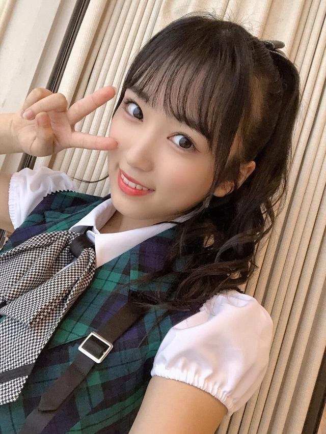 nako 20180911