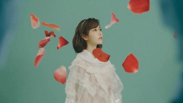 La Vie en Rose MV016