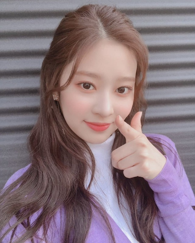 minju yujin 20181021 09