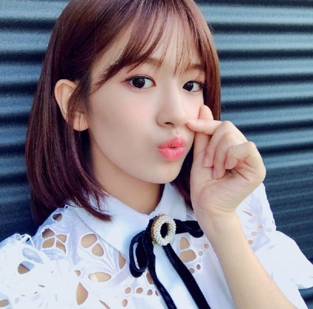 minju yujin 20181021 05
