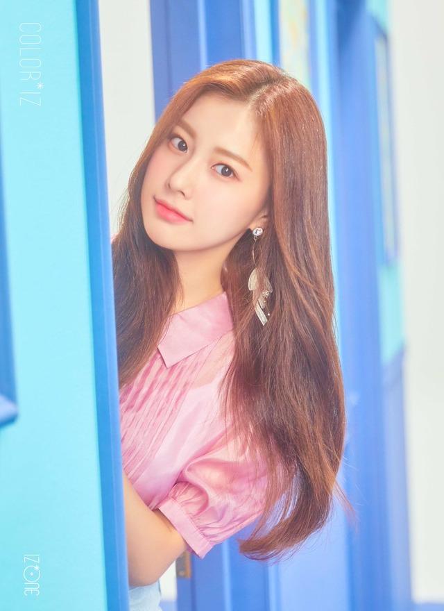 hyewon 20181130