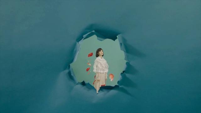 La Vie en Rose MV018