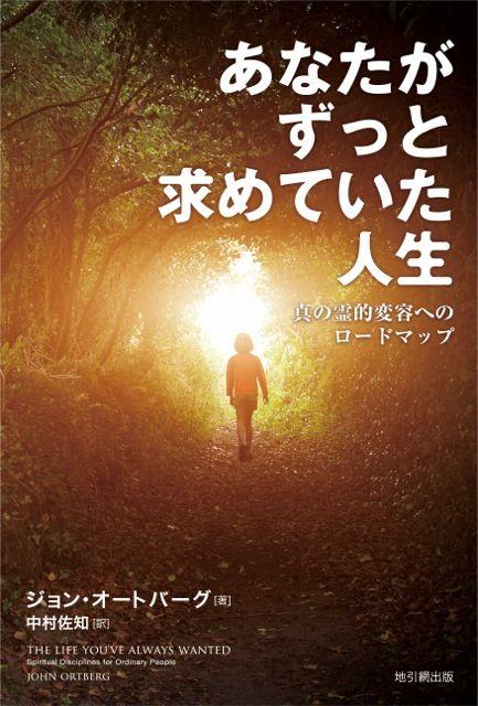 f:id:mmesachi:20140429014519j:image:w360