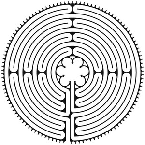 LabyrinthC
