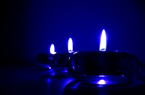 blueC