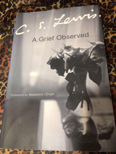 griefobserved
