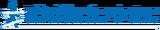 wrcj-logo_2