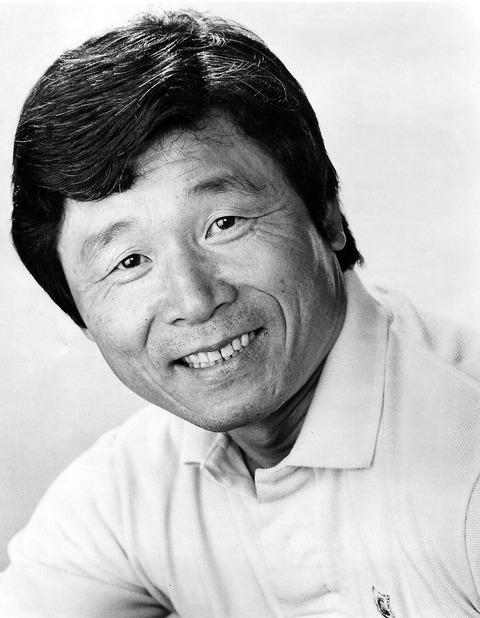hisashi-kuchiki-canoga-park-ca-obituary