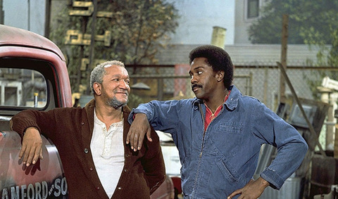 Redd-Foxx-Demond-Wilson-Sanford-and-Son