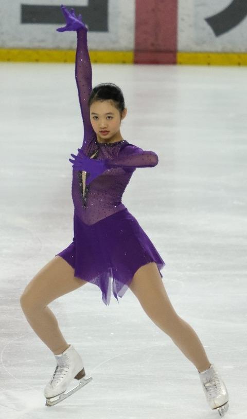 横谷杏林20100926