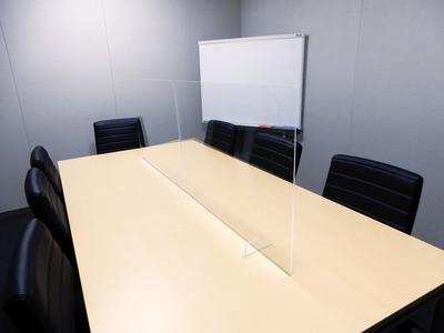 会議室4写真�(修正済み)