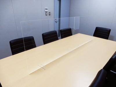 会議室4写真�修正済み