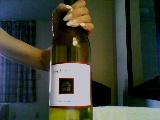 $1.99ワイン