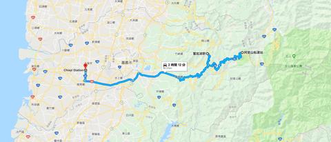 map_chiayi