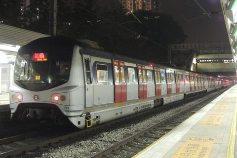 DSCN0088