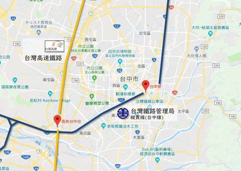 map_180916-03