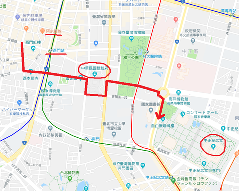 map_map3