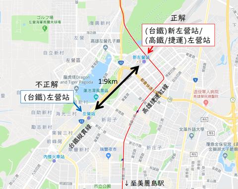 map_zuoying