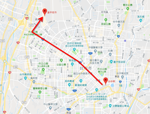 map_180916-06