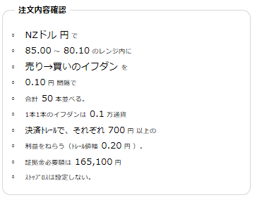 NZドル円80-85