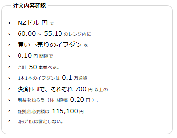 NZドル円買い60円~65円