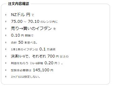 NZドル円70-75
