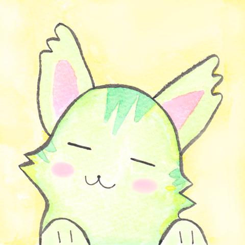 鈴(suzu)