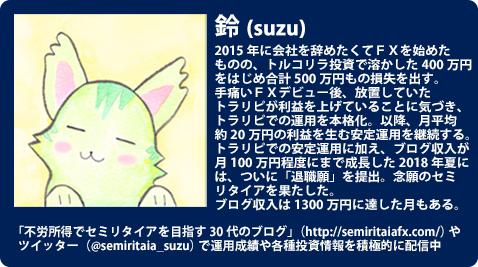 雑誌での紹介_suzu