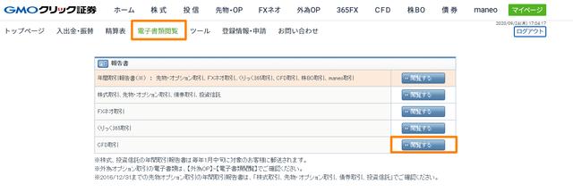 IG証券キャンペーン-株価指数CFD