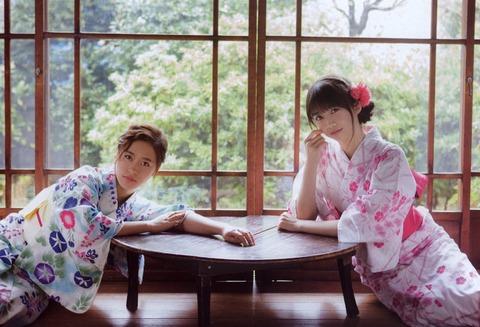170809-utb+OdaMakino-05