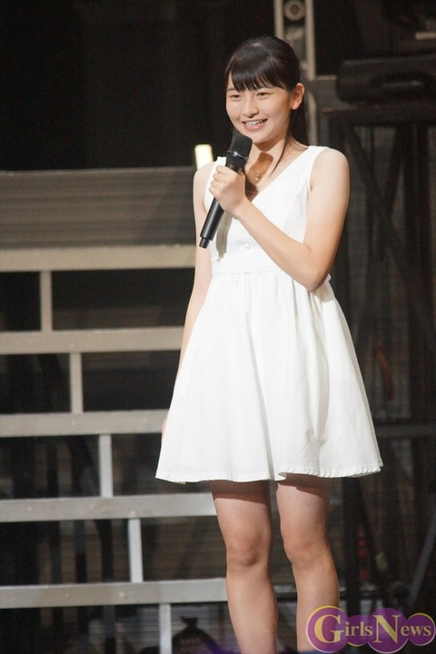 img20140930morningmusume10