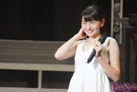 img20140930morningmusume6