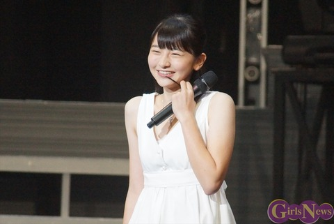 img20140930morningmusume5