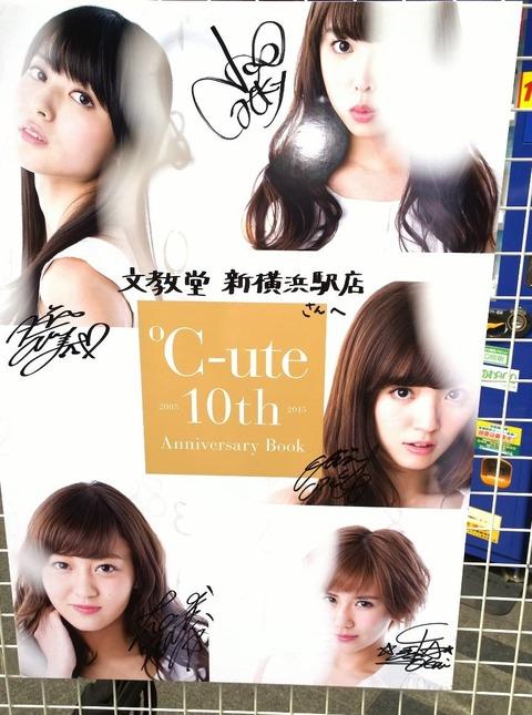 150611-cute-repo-01
