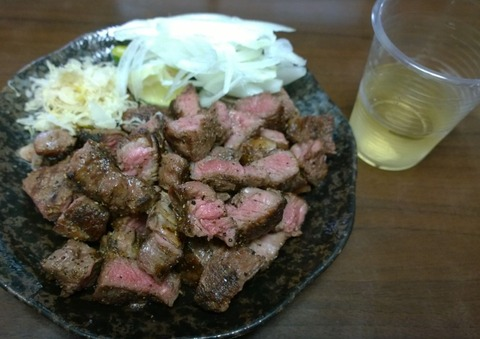 141123-steak-3