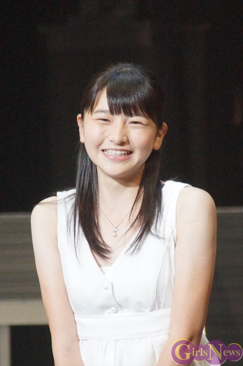 img20140930morningmusume8