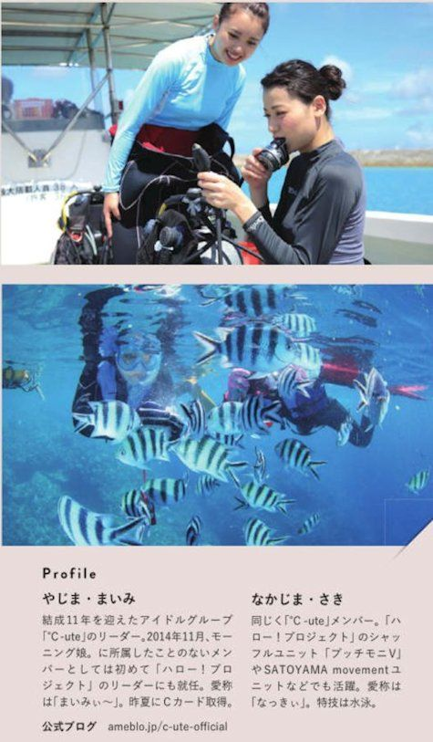 160810-diver-simasima-01