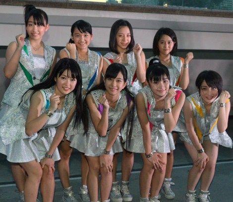 20150902-kobushi-01