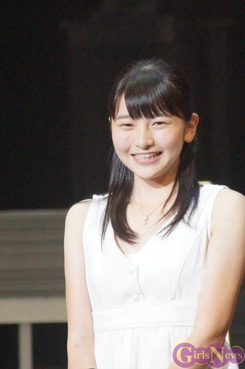img20140930morningmusume9