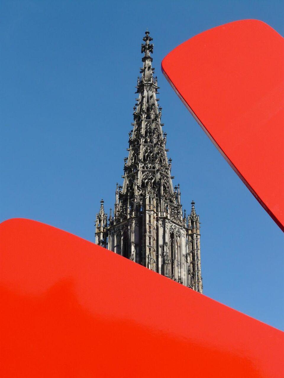 アート アートワーク キース ヘリング 赤犬 ウルム ウルム大聖堂 ケミカル デュポンフィルムシリコーンの壁紙がnnのnnはpuヒカルミュンスター 高精細画像を保持している は材 壁紙