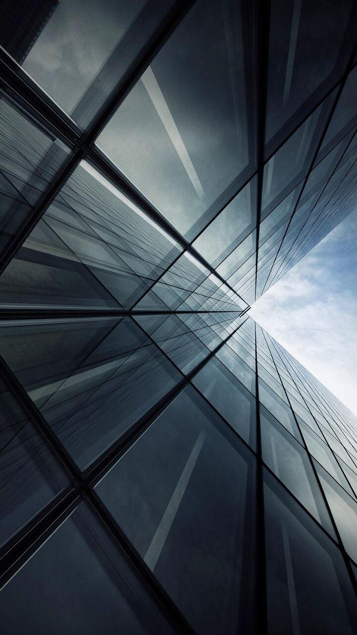 ガラスのスカイライン Pcの壁紙シリコーンnn Puヒカルロック画面の画像 Hdの携帯電話の壁紙 風景 壁紙