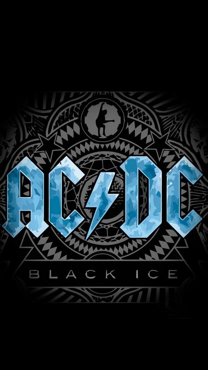 Acダイフォンとダイアナnaaƒÿlec C黒氷の壁紙 ロック画面の画像 Hdモバイル壁紙 映画のスチール写真 壁紙