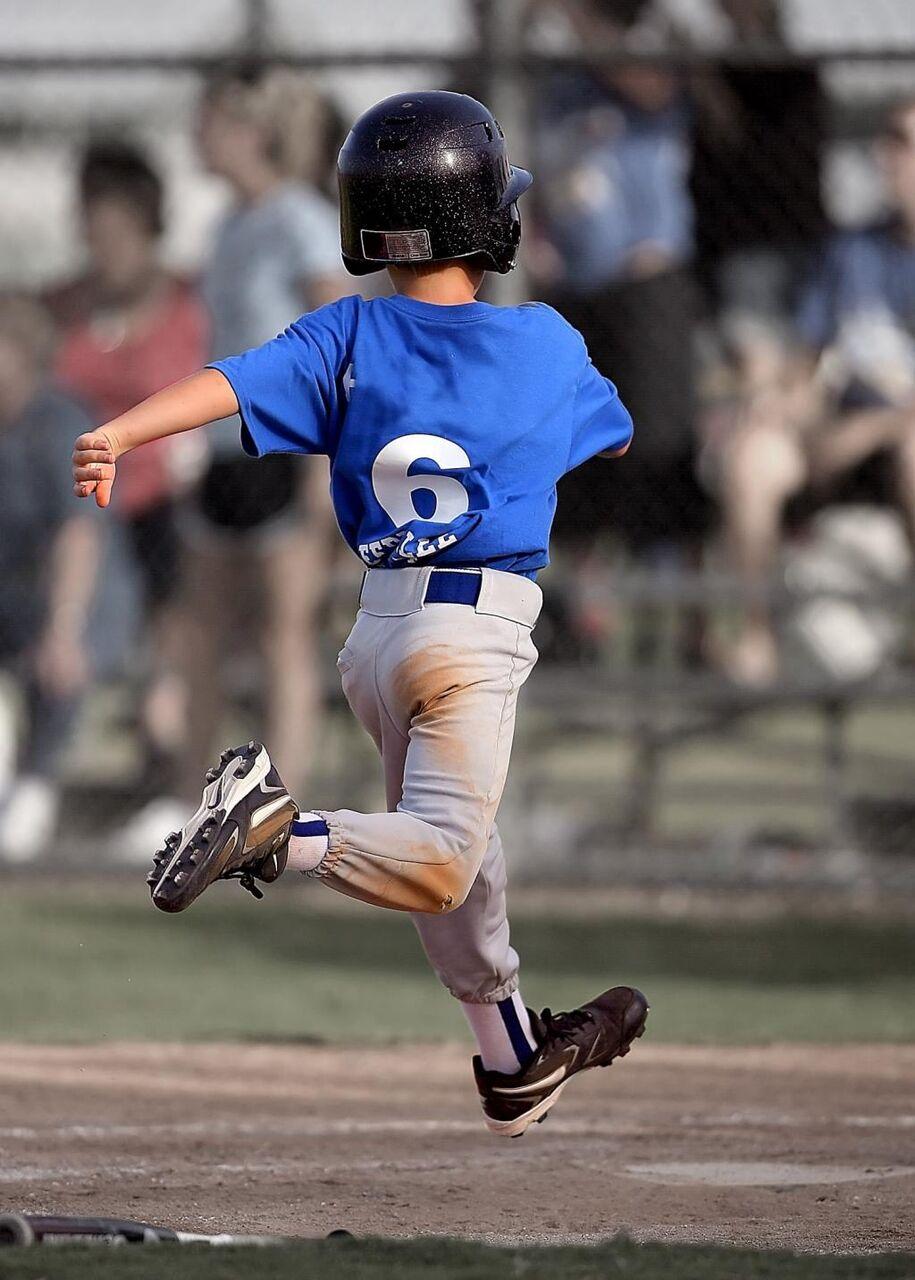 野球 壁紙 Iphoneマイナーリーグの野球選手 スコア スコア ランナー リーグ 高精細の画像が材料宇宙を入力します 壁紙