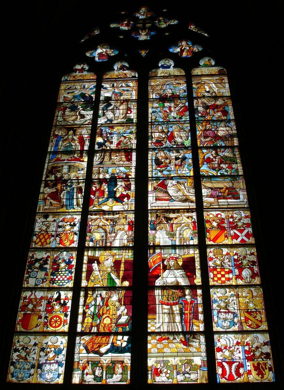 教会の窓 鉛ガラス窓 絵画 ステンドグラス キリスト教 ステンドグラスの窓 古いウィンドウヒカルnn壁紙の口 高精細の画像 材料を入力します 壁紙