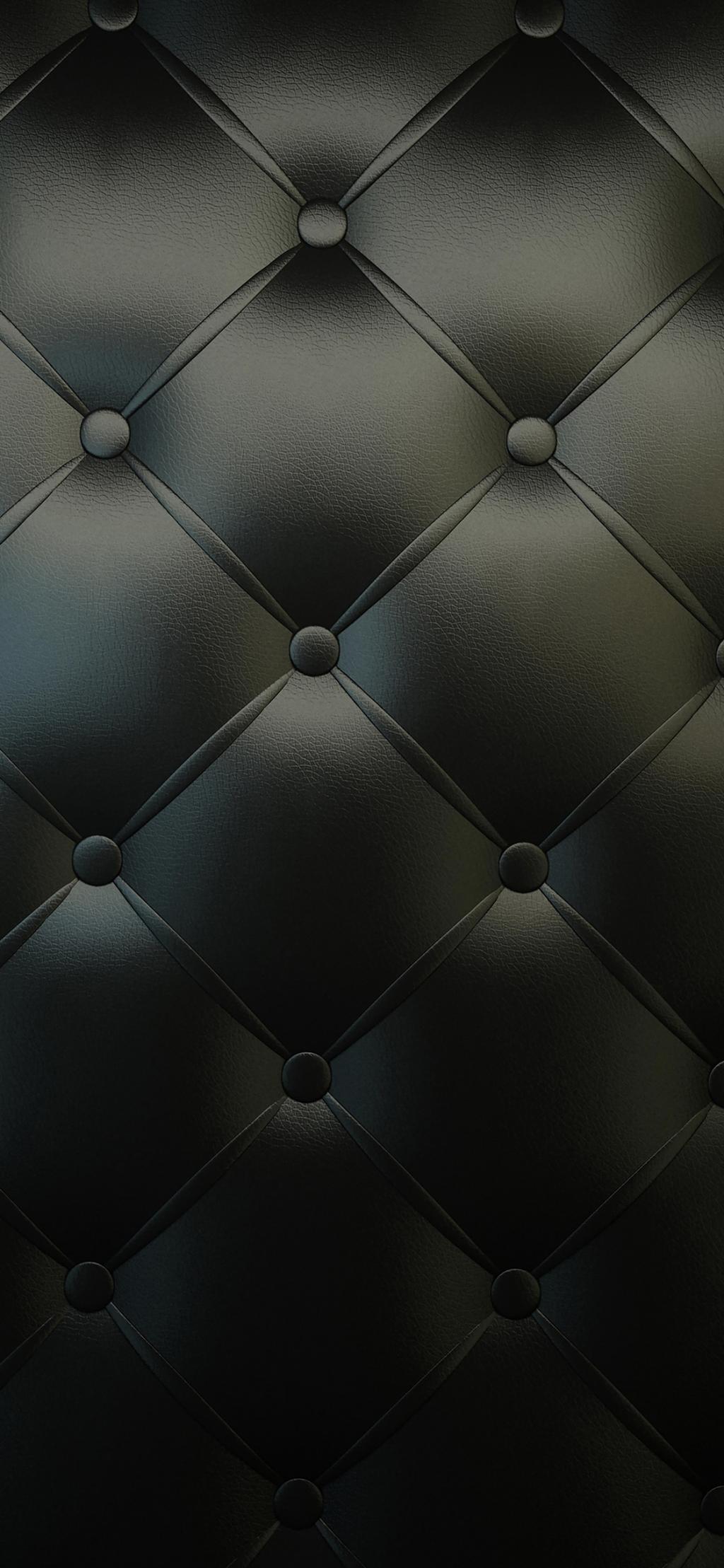 ソファpcの暗いテクスチャパターンの壁紙 ロック画面の画像 Hdの携帯電話の壁紙 代替 壁紙