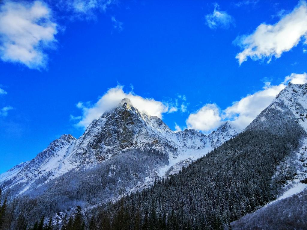 雪 風光明媚な アウトドア 通じヒル 旅行シリコーンュヒカル水泳 登山 高精細画像を壁紙na 材料を入力します 壁紙