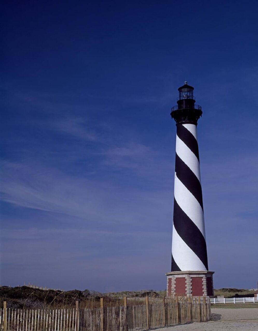 灯台 海 海 ライト 海岸 警告 ナビゲーション 高精細の写真 海のiphone壁紙車の材料へのバック 壁紙