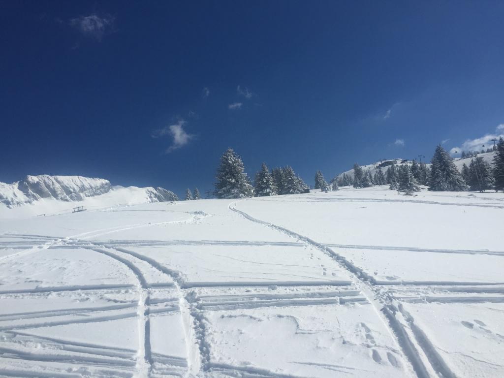 山脈 雪 冬 自然 雪 スキー 高精細の画像が 無地黒市ゃお私の